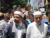 Sadok-Chourou-et-Noureddine-Khademi-terroriste tunisie