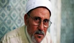 hamda-saied mufti tunisie