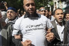 terroriste mosquée fath tunis
