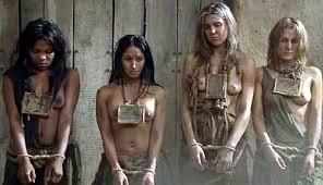 Histoire : guerre dAlgérie, guerre sexuelle