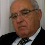 Abdessalem Laarif