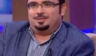 khaled-chouket-enfant illégitime