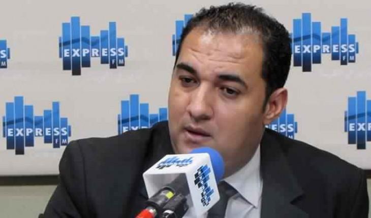 http://www.tunisiefocus.com/wp-content/uploads/2015/09/walid-louguini-tunisie-porte-parole-ministere-interieur-730x430.jpg