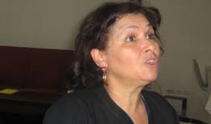 proporn bordel en tunisie