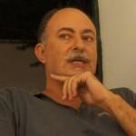 Jalel Ben Abdallah