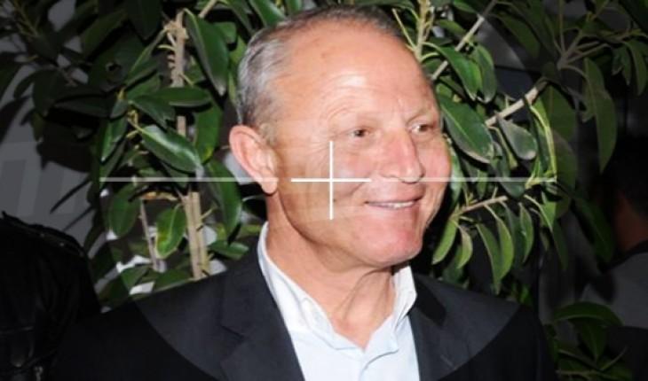 ridha charfeddine ess arp tunisie