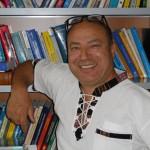 Ali Gannoun