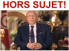 hors sujet  tunisie