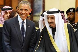 obama salman nid du terrorisme
