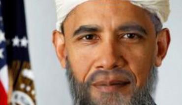 relations douteuses Obama-état-islamique-califat-