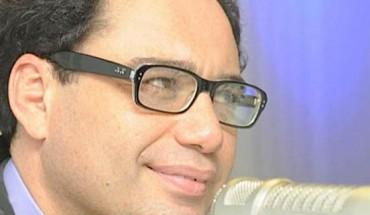 Mohamed Zinelabidine musicien tunisie