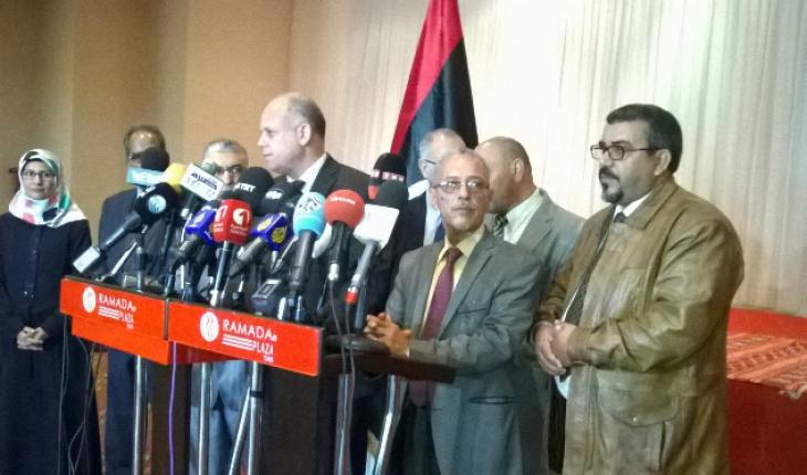libye ne pas vendre la peau de l 39 ours avant de l 39 avoir tu actualit s tunisie focus. Black Bedroom Furniture Sets. Home Design Ideas