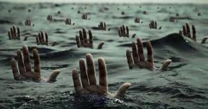 harragas naufrage-des-vies-humaines-sombrent-sur-les-cotes-tunisiennes