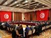 réunion be nidaa tunisie