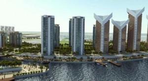 tunis sport city