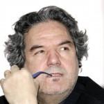 Amin Zaoui