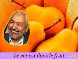 ver-ghannouchi-dans-le-fruit-tunisie