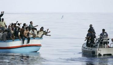 Europe-Migration-