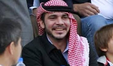 fifa jordanien