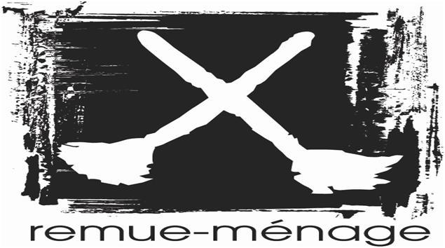 Remue m nage au minist re de l 39 int rieur actualit s for Ministere exterieur tunisie