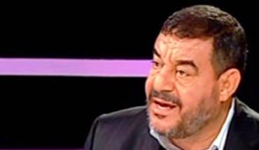 ben-salem mohamed terroriste