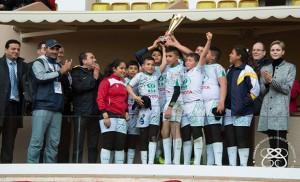 jemmal tunisie Tournoi-de-Monaco-Rugby-