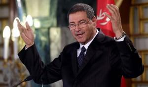 tunisie-habib-essid-chef-du-gouvernement-tunisien