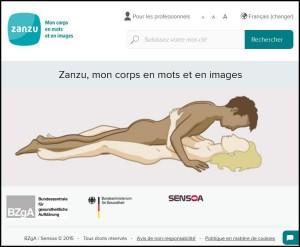 zanzu-sexualité