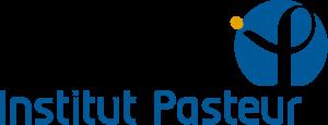 Institut_Pasteur TUNIS