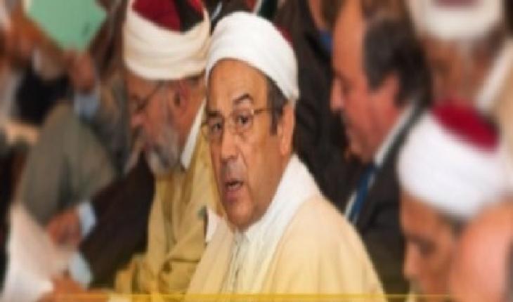 Mohamed-Khelil