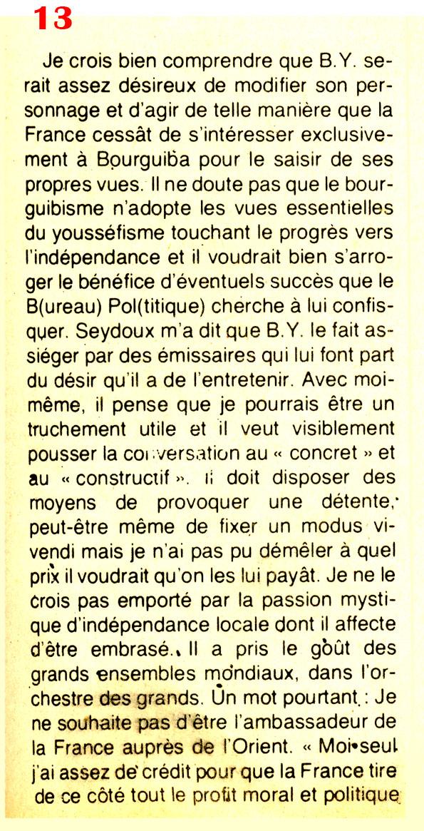 bourguiba ben-youssef-13