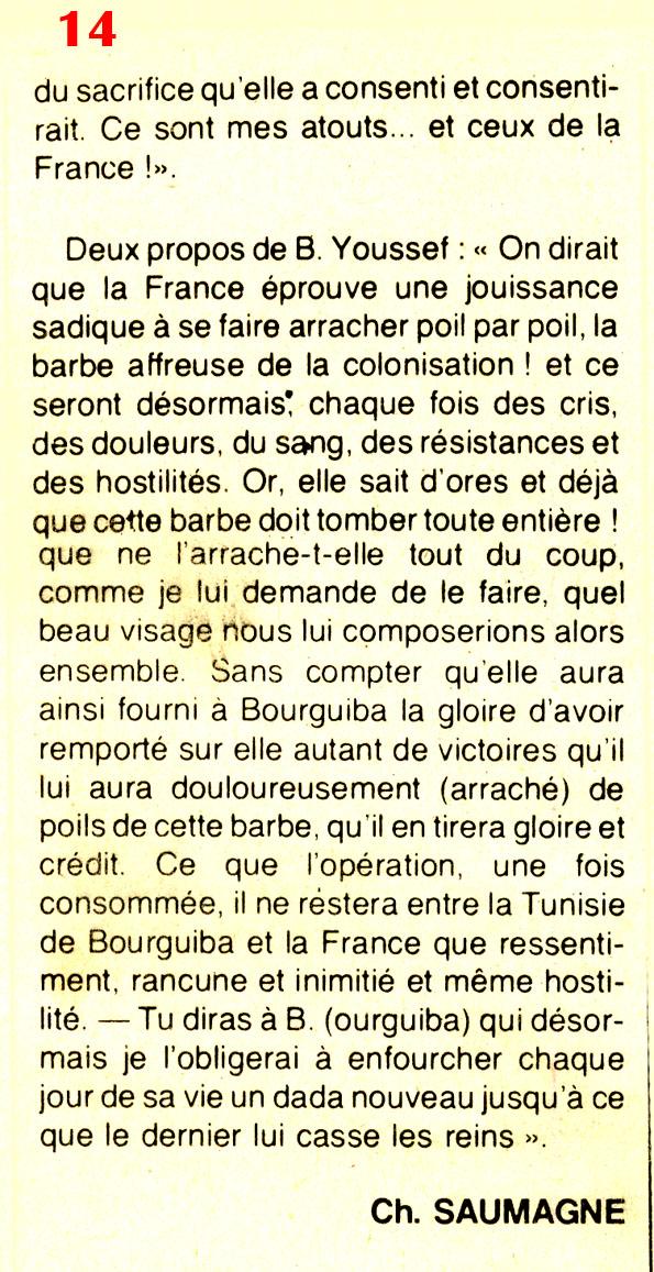 bourguiba ben-youssef-14