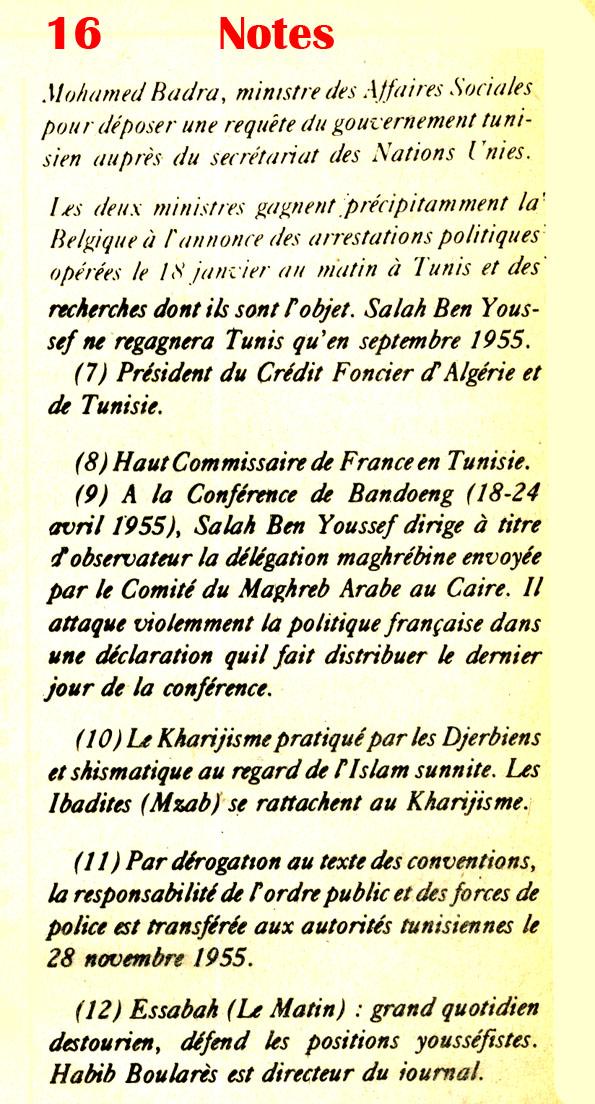 bourguiba ben-youssef-16