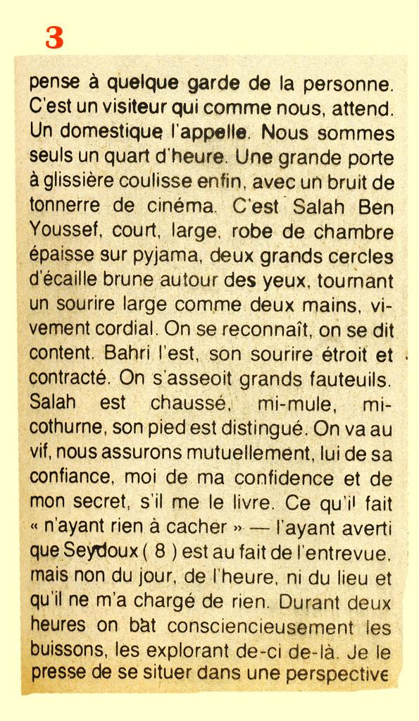 naceur ben-youssef-3