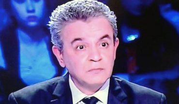Ahmed-Rahmouni glorifie le terrorisme