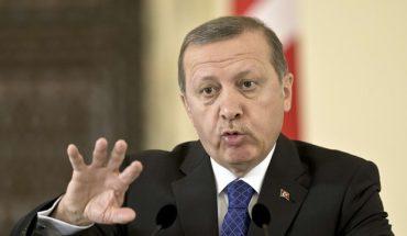 contraception president-turc-recep-tayyip-erdogan