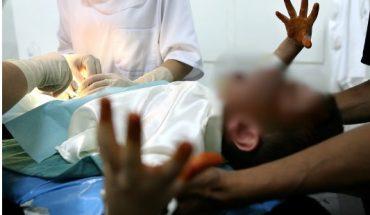 erreur médicale tunisie