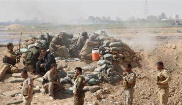 forces_kurdes-irak