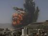 guerre yemen