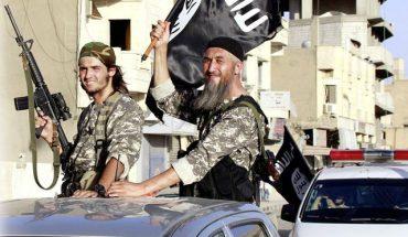 jihadistes européens