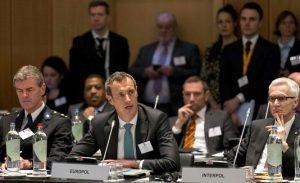 le-directeur-d-europol-