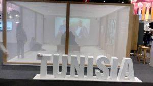 livres foire tunisie suisse