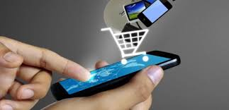 mobile commerce tunisie