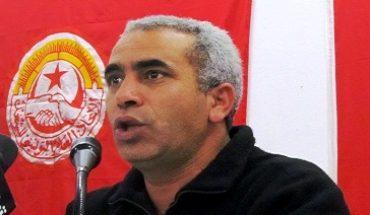 salop tunisien lassaad yaacoubi