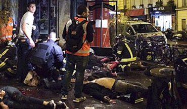 terrorisme-attentats-paris
