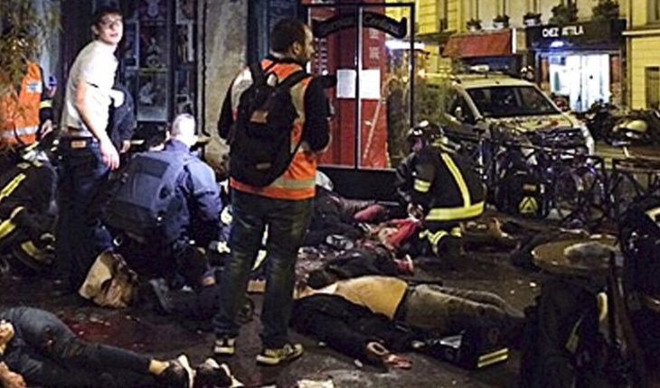 terrorisme-attentats-paris