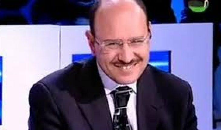 un chien qui aboie tunisie