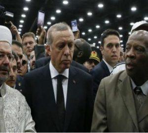 Erdogan-Mohamed-ali-