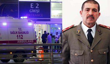 Fathi-Bayoudh-tué à istanbul