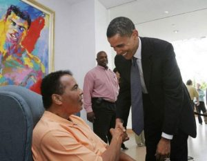 obama-mohamed-ali clay